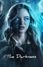 The Darkness- Snowbarry Fanfiction by lifeizfanfix