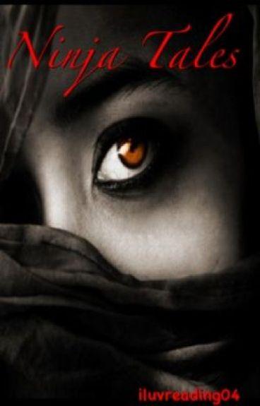 Ninja Tales