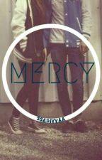 Mercy by ssadiyyaa