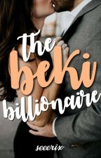 The Beki Billionaire by erissehaze