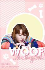 Woof [Kookmin OS] by sandia-