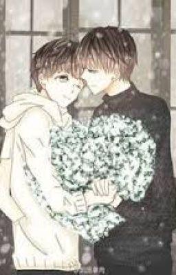 Đọc truyện [Oneshot] I Love you... Do You Marry Me?