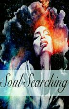 Soul Searching by marisa_estele