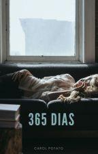 365 Dias. by CarolPotato