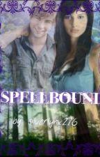 Spellbound by silverlynx216