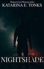 Nightshade by katrocks247