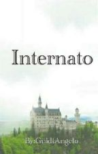 Internato by guidizinha