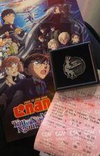 Giới Thiệu Các Bộ Anime Hay by ___Vitamin139___