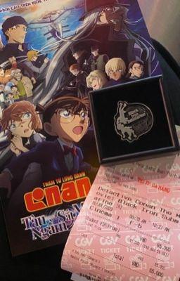 Đọc truyện Giới Thiệu Các Bộ Anime Hay
