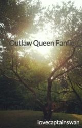 Outlaw Queen Fanfic by lovecaptainswan
