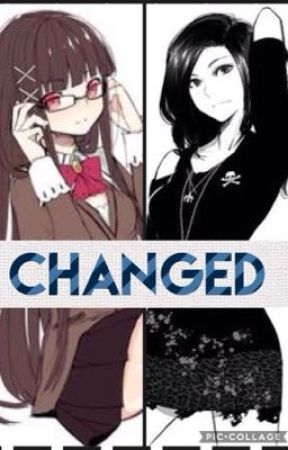 Changed by Airha18