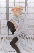 Prima Ballerina - Otabek x Yurio - * Omegaverse* by chyokoryoko