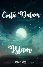 Cinta Dalam Islam by divaamalia67