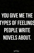 Dramioneblinny ( sequel ) by Dramioneblinny