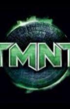 Mutant university (a tmnt fanfiction) by rainshadow1996