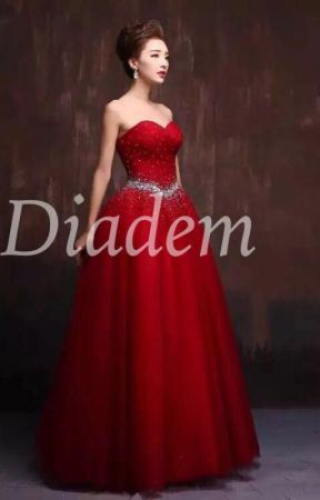 Guest Apparel Casual Wedding Dresses by fairladydesigner