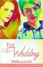 The Wedding by fadillaaa12