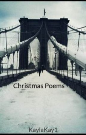 that time of year poem