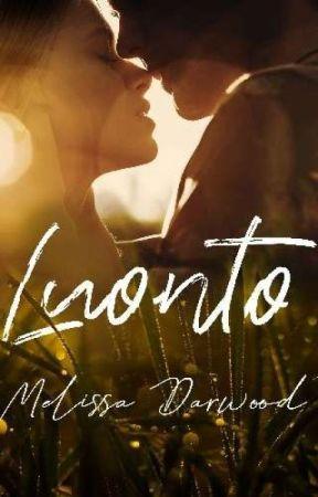 LUONTO by MelissaDarwood