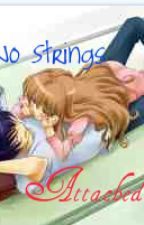 No Strings Attached (Tagalog) by fruty_fruth