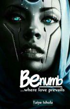 Benumb by taiyeishola184