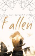 Fallen by The-Superstar