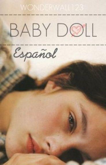 Baby doll (Harry Styles) Español