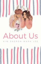 ABOUT US (Mark-Saeron) (√) by Arqha_