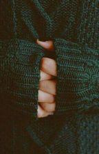 Black •PHAN• by -lovinglester