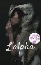 L'Alpha by Libellule7587