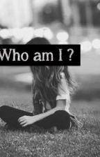 Who Am I ? - [ Union J - Josh ] by andreia_jcat