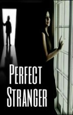 Perfect Stranger (On Hold,Unedited) (Siddharth And Ritika Badiani) #Faisal #Reem by TRFFTR