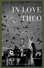 Theo by tellmeafairytale_