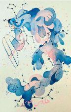 هلاوس هَوَس.♪ by Amal52