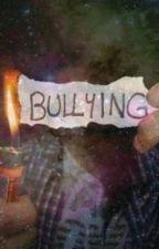 {TERMINADA} Bullied [Zayn Malik y Tú] by Stephanie_146