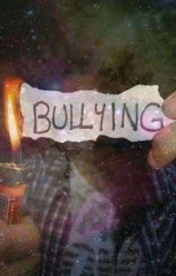 {TERMINADA} Bullied [Zayn Malik y Tú]