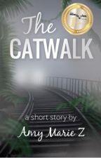 The Catwalk ✔️ by AmyMarieZ