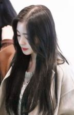 [ Short Fic ] [ WenRene - PG ] If You Ain't Mine,I'll Be Torn Apart by IHyunnie