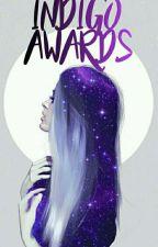 Indigo Awards  {Closed} by IndigoAwards