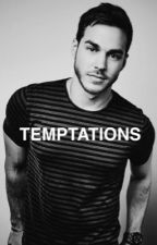 temptations {a Chris Wood fanfiction} by justiinfoleey