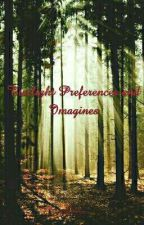 Twilight Preferences and Imagines by miiss-whatever