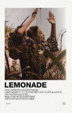 LEMONADE (Traduções) by melwdrama