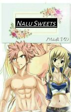 Nalu Sweets by MadaVD