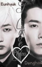 5. MANADA DE LOBOS DE DARK HOLLOW -Woflsbane EunHae by KazuKim