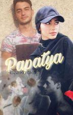 papatya by cerenkarakas54