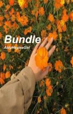 Bundle - h.g by AidyHayiesGirl