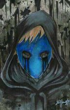 Eyeless Jack Origin Story by shadowtiger123