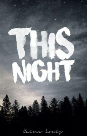 This Night by C00XC01