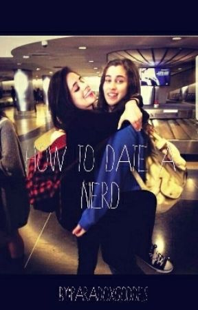 How to date a Nerd by paradoxgoddes