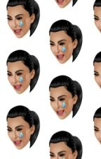 Memes Kardashian & Jenner by babygirl-xo
